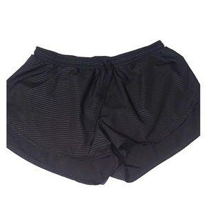 Old navy activity shorts